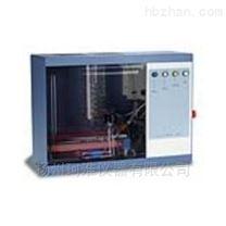 Stuart自動純水蒸餾器A4000/A8000/A4000D
