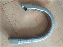 方形金属软管价格