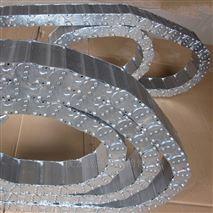 橋式鋼製拖鏈批發