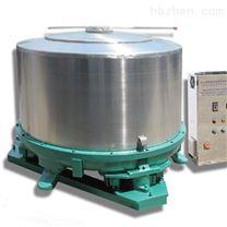 福贡工业不锈钢脱水机报价50kg需要多少钱