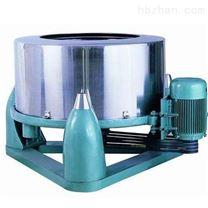 揭阳医院100公斤kg离心脱水机什么品牌的好