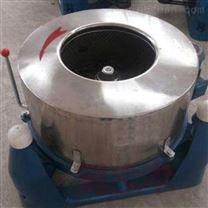 朝阳20kg30公斤工业脱水机公司生产厂家