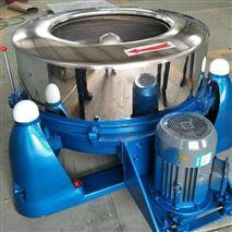 100公斤全自动变频 工业脱水机的价格