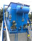 溶气气浮设备厂家