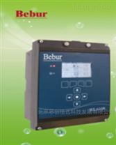 bebur-水中臭氧在線檢測儀