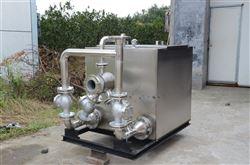 高效全自动污水提升装置
