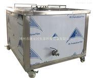 槽式锂电池除油发动机洗积碳超声波清洗机