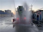 重庆渝北建筑工程车洗车台厂家
