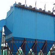 湿式静电除尘器专业生产