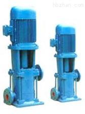 LG系列泵系立式单吸多级分段式离心泵