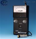HCC-18磁阻法测厚仪参数
