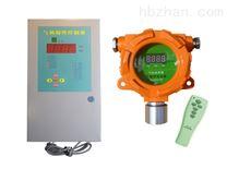 危化學品庫有毒有害氣體泄漏檢測報警器