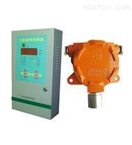 配電櫃六氟化硫報警器 氧氣濃度探測器