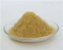 软化水树脂_阳离子交换树脂