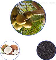 高吸附率果壳活性炭生产厂家