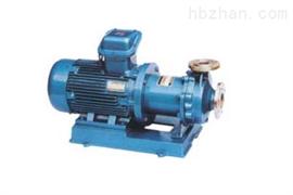 CQB80-65-125CQB80-65-125 CQB型磁力驱动离心泵