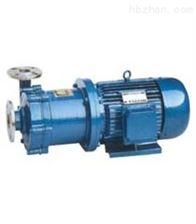 CQ磁力泵CQ型磁力驅動泵(磁力泵)