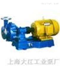 50FB-25FB,AFB型不锈钢耐腐蚀离心泵