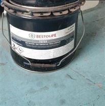 BESTOLIFE钻杆丝扣油2000/72733/3010NM