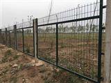 大型铁路护栏网