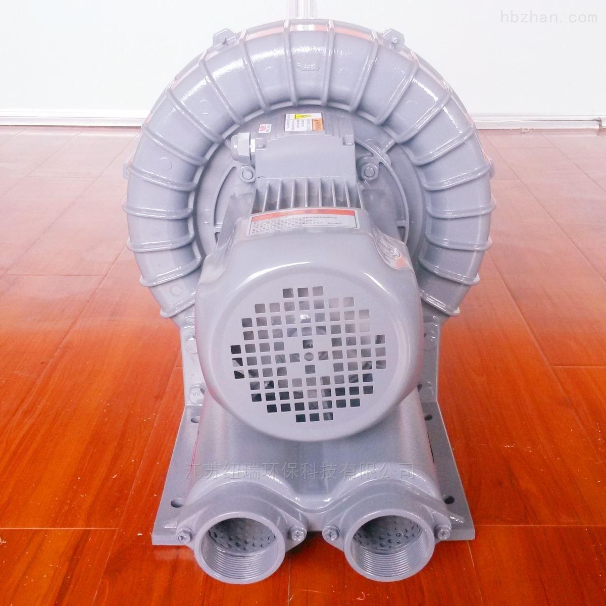 纽瑞高压鼓风机/耐高温风机