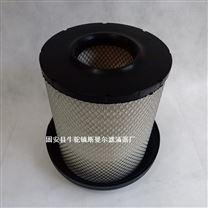 MANN曼牌空气滤芯C29010 C30810