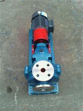 IS型单级单吸离心泵厂家/价格
