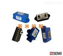 协议信号转换器AX140700