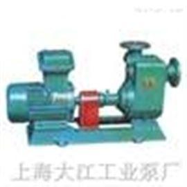 CYZ型自吸式油泵65CYZ-A-32