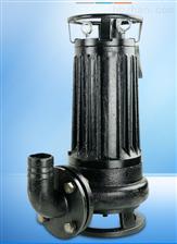AS75-4CB潜水排污泵