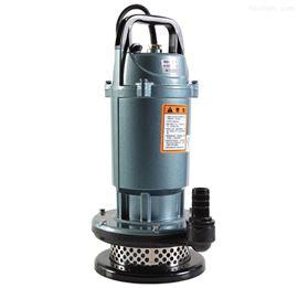 QDX10-16-0.75潜水电泵