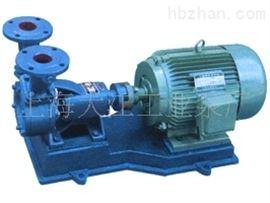 20W-65上海旋涡泵