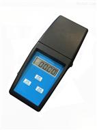 Hg-2A便携式汞检测仪