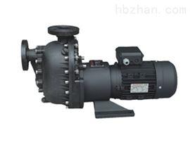 ZMD-110耐腐蝕塑料泵