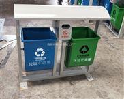 德阳罗江街道垃圾箱