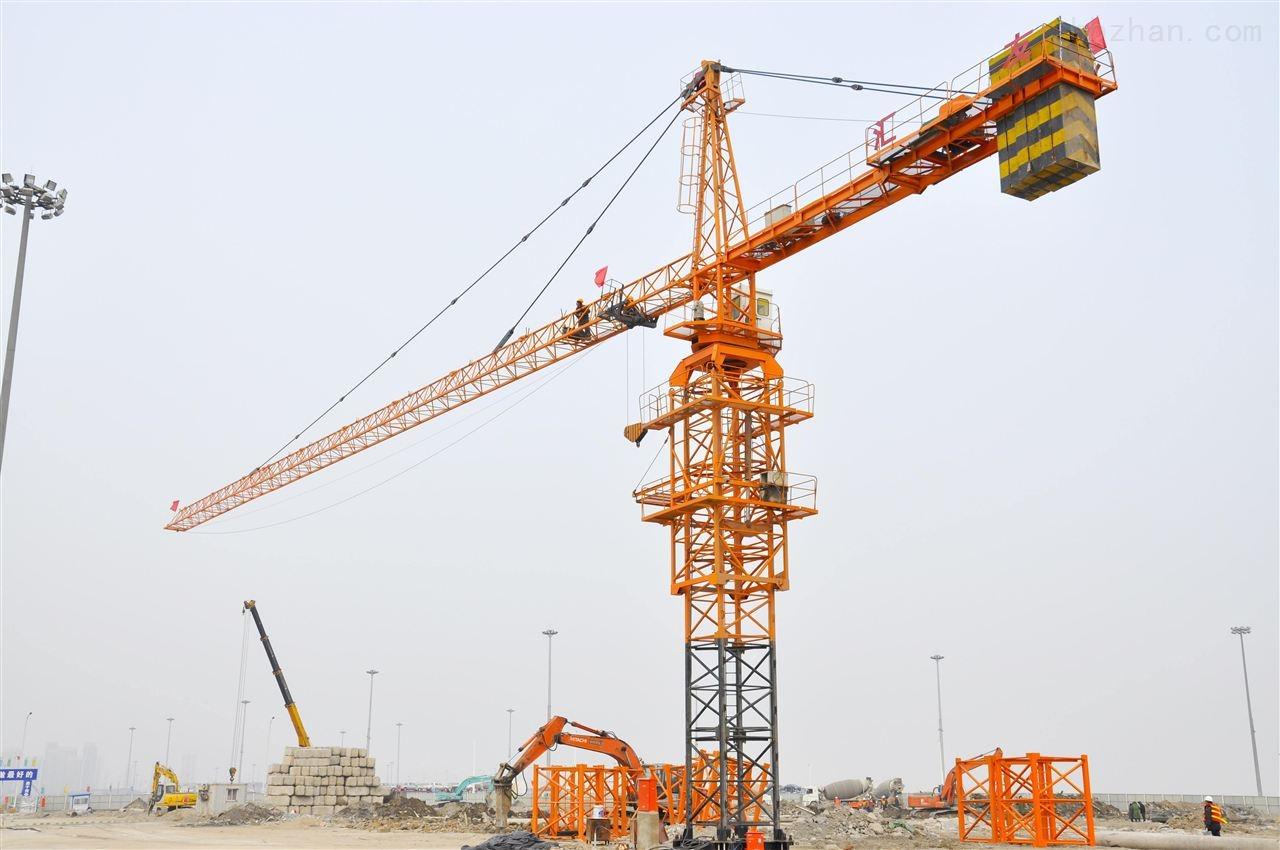 宜昌塔吊喷淋系统应用范围广效率高