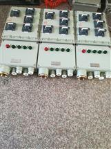 BXMD立式带脚防爆动力配电箱