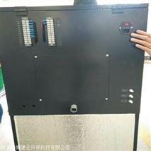 流量跟踪采样-LB-8000K AB桶在线水质采样器