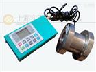 螺丝批扭力检测仪1-5N.m (带打印的功能)