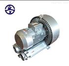 YX-91D-1旋渦氣泵9KW旋渦式真空泵