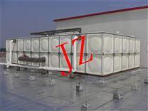 不锈钢组合水箱厂