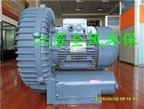 (7.5KW)耐高温高压鼓风机