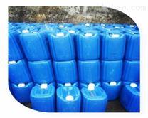 反渗透阻垢剂厂家-零售价格多少钱