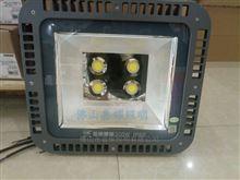 亚明照明金钻COB系列200WLED泛光灯