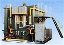 LQF一元化气浮设备