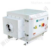 靜電式油煙淨化器供應