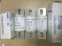 美国卡麦隆CAMERON失电下放板4256042