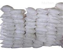 杀菌灭藻剂厂家全国送货