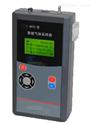 3070型智能气体采样器(02代)