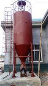 HCJY江苏省全自动粉末活性炭投加系统的厂家